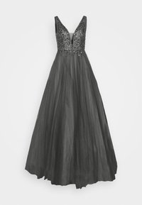 Luxuar Fashion - Occasion wear - grau dunkel - 4