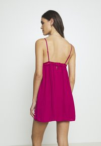 Etam - MUSE NUISETTE - Nightie - fushia - 2