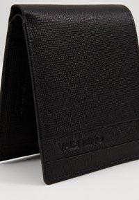 Valentino by Mario Valentino - DEAN - Wallet - nero - 3