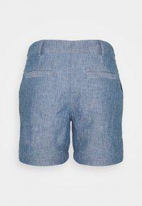 GAP - Shorts - indigo chambray - 1