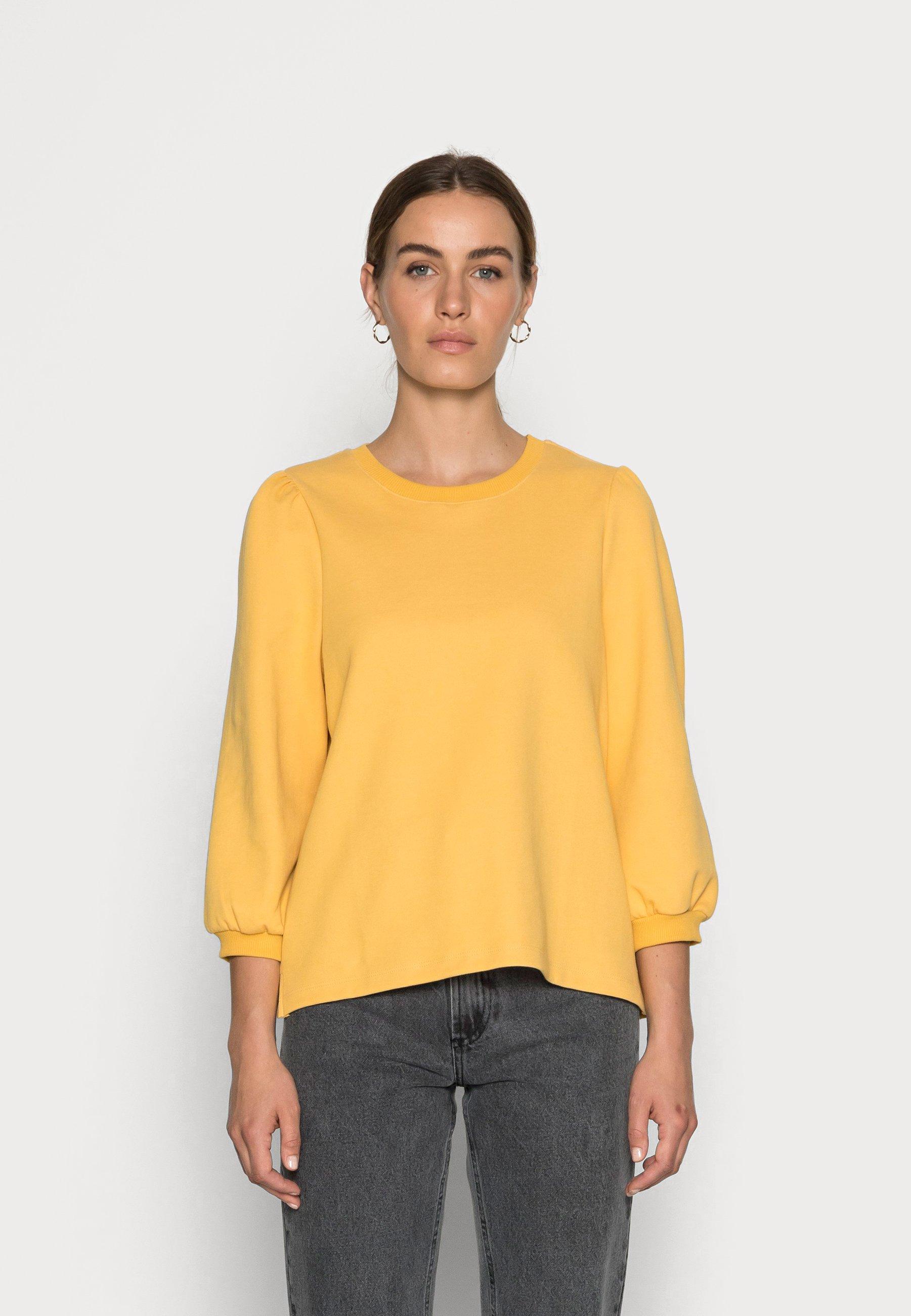 Damen NUNNA - Sweatshirt