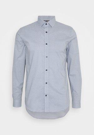 MATROSTOL  - Formal shirt - azura blue