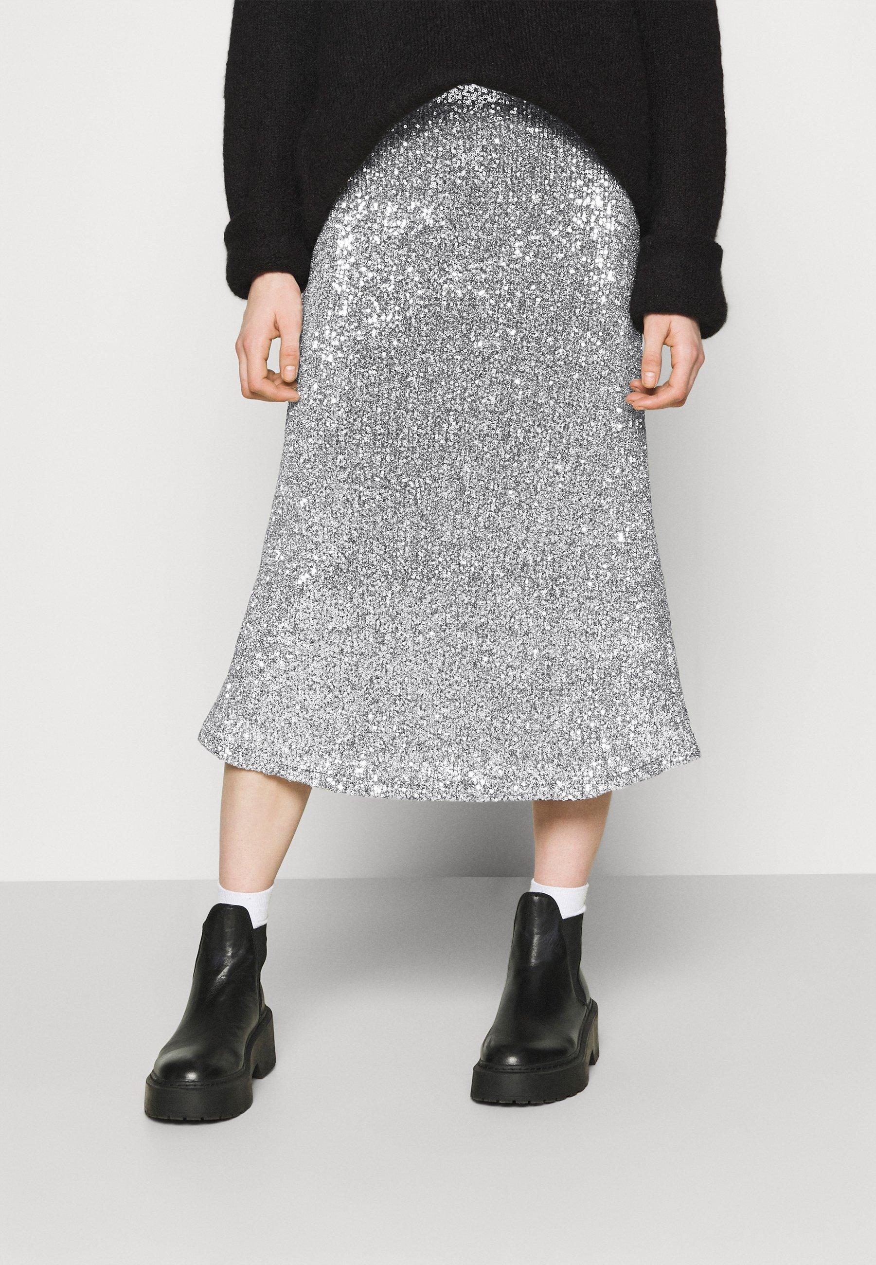 Women VIOLA SKIRT - A-line skirt