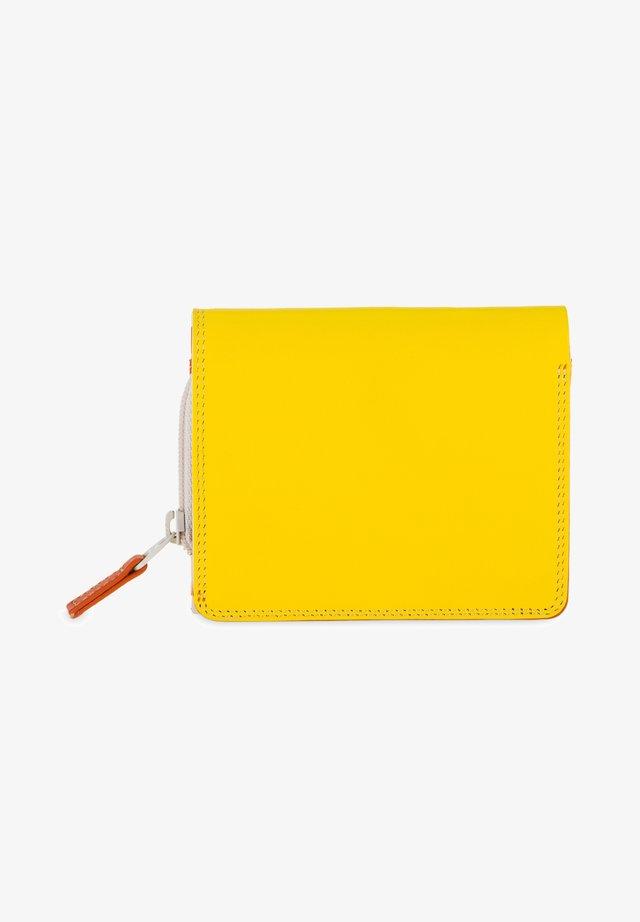 FLAP - Wallet - puglia