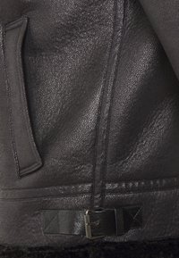 Oakwood - CENTURING - Winter jacket - black - 3