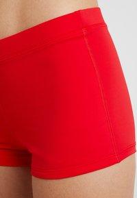 TWINTIP - Bikiniunderdel - red - 4