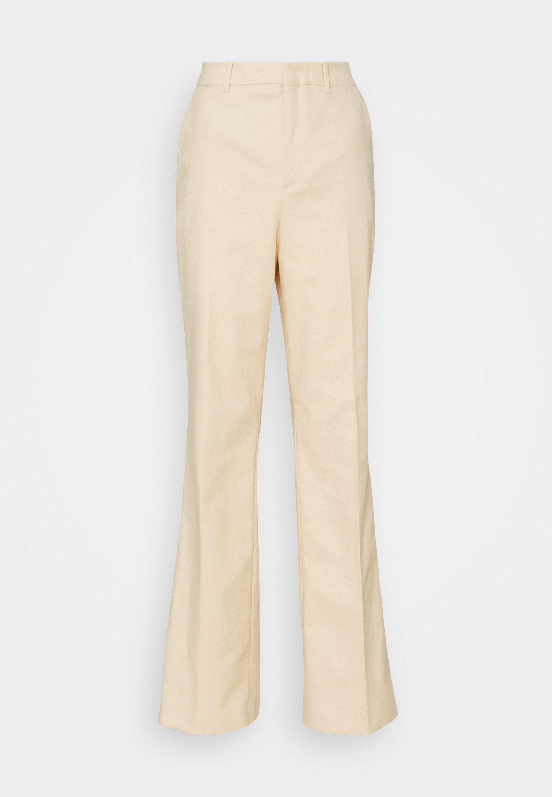 Women BYDE - Trousers