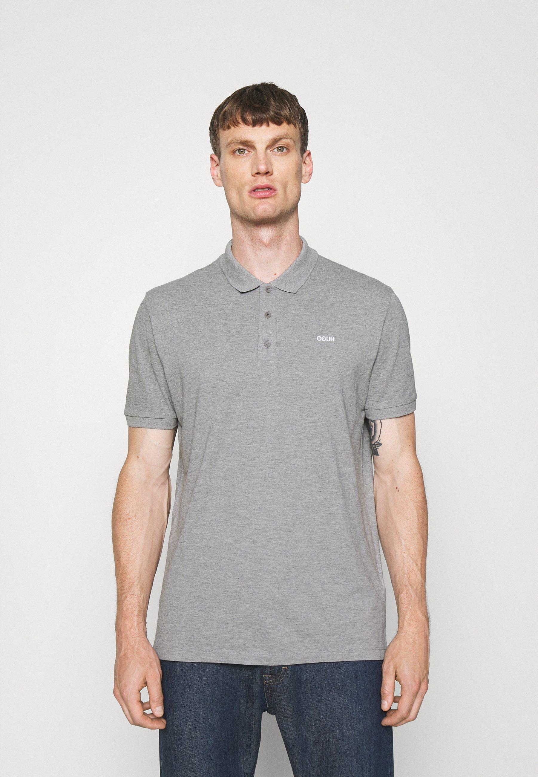 Men DONOS - Polo shirt