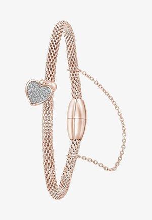 Armband - rose