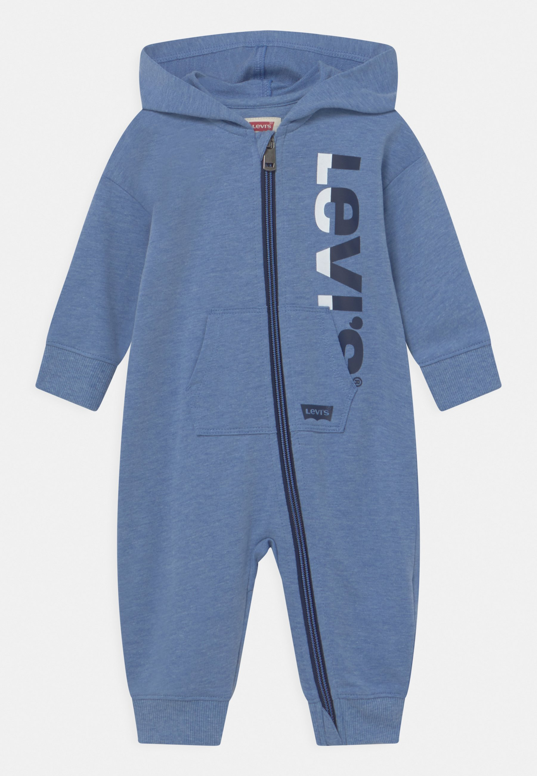 Kinder PLAY ALL DAY UNISEX - Jumpsuit