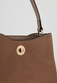 L. CREDI - DALINA - Handbag - taupe - 6