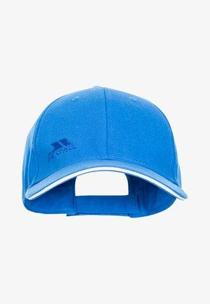 CARRIGAN - Cap - blue