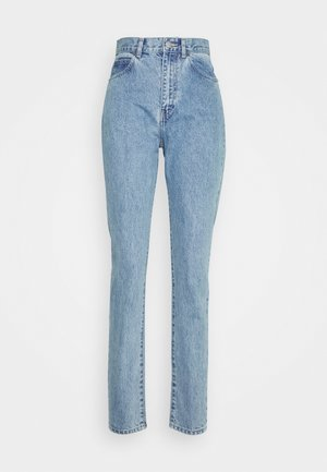 NORA - Straight leg jeans - light retro