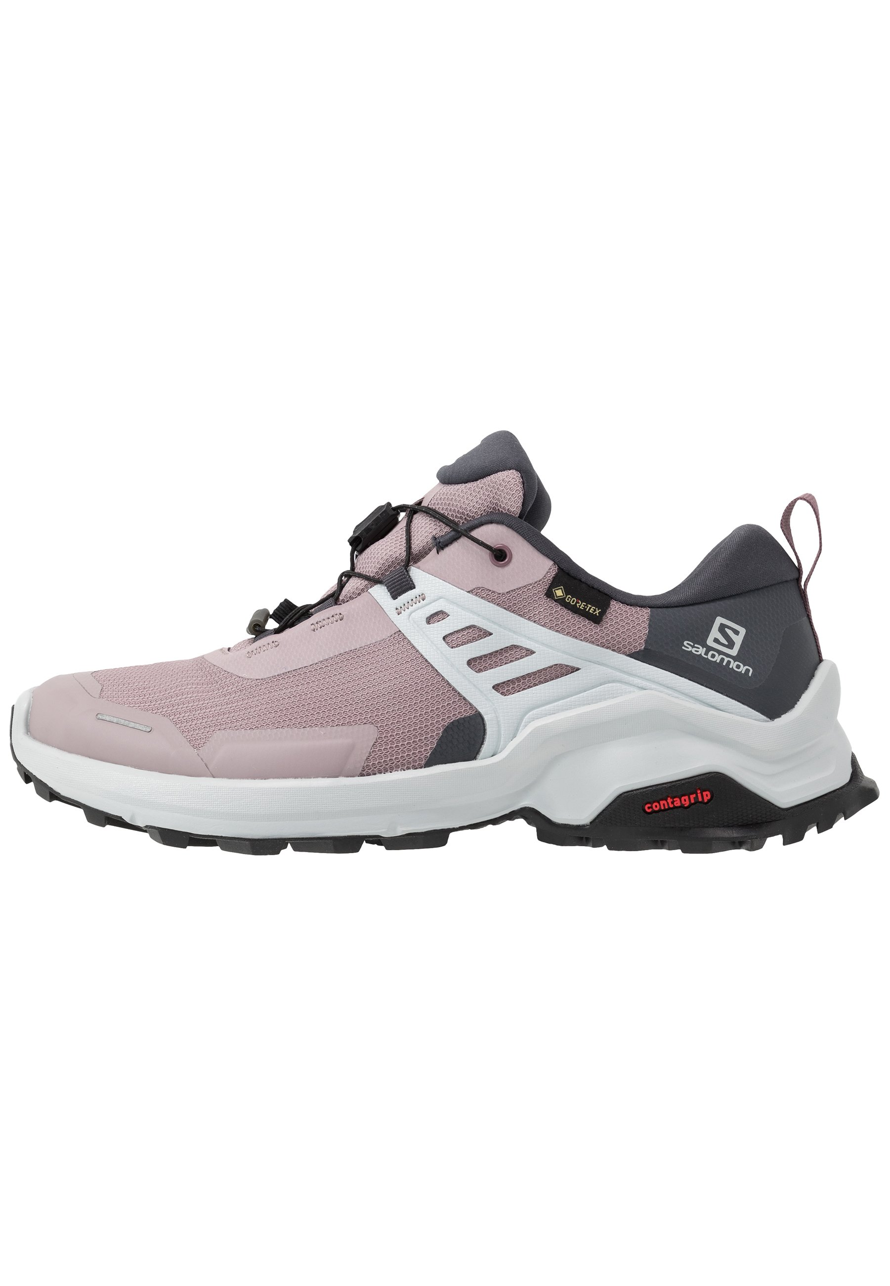Women X RAISE GTX - Hiking shoes