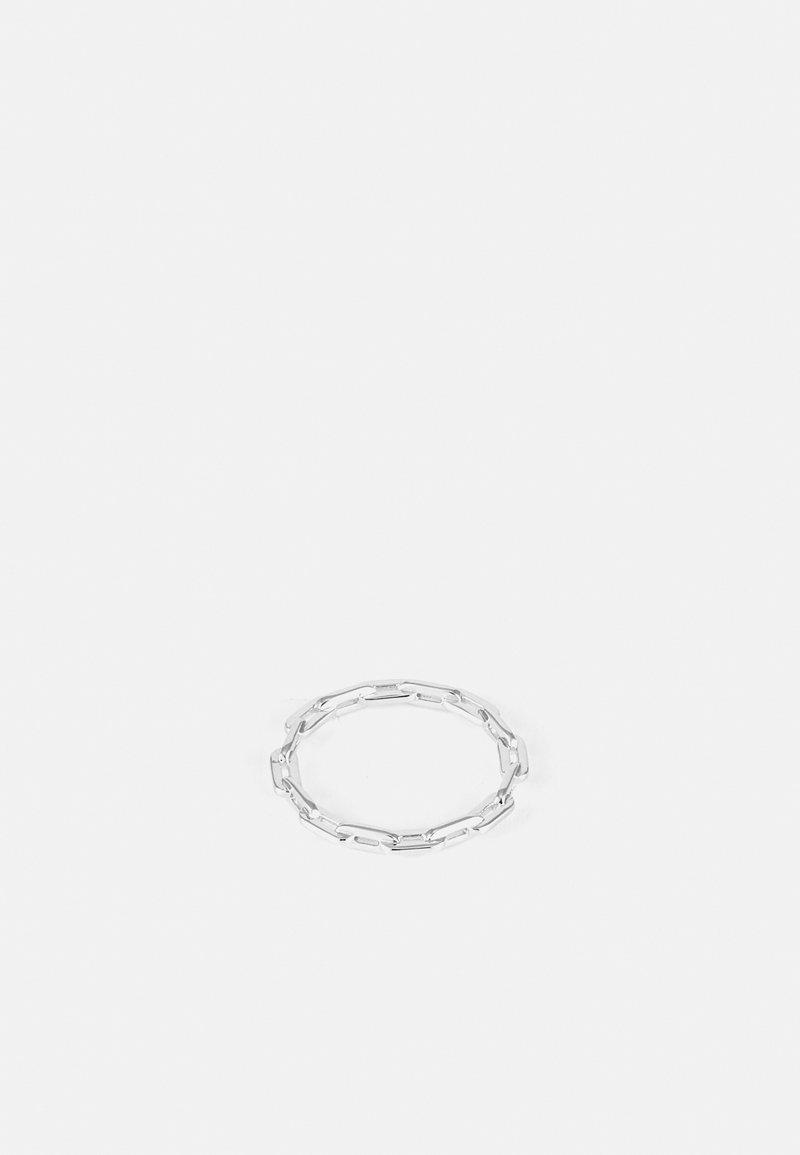 Maria Black - GEMMA - Ring - silver-coloured