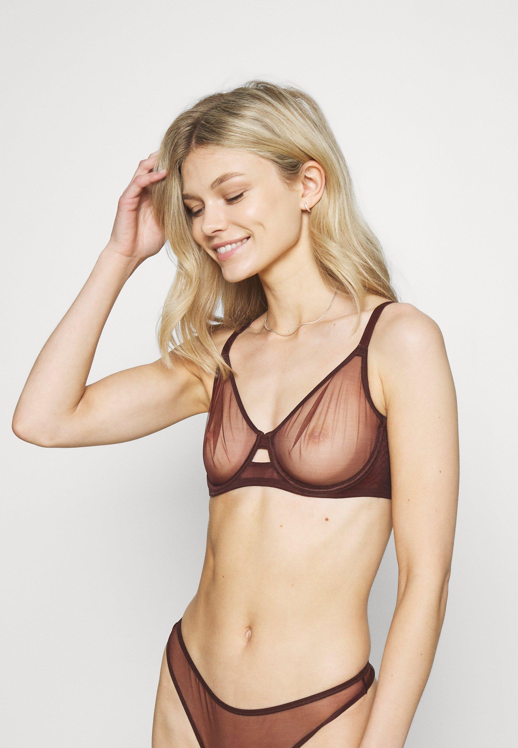 Women LUCKY BRA - Underwired bra