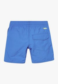 O'Neill - VERT - Swimming shorts - ruby blue - 1