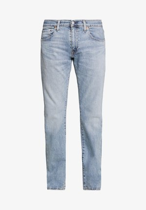 527™ SLIM BOOT CUT - Bootcut jeans - fennel subtle