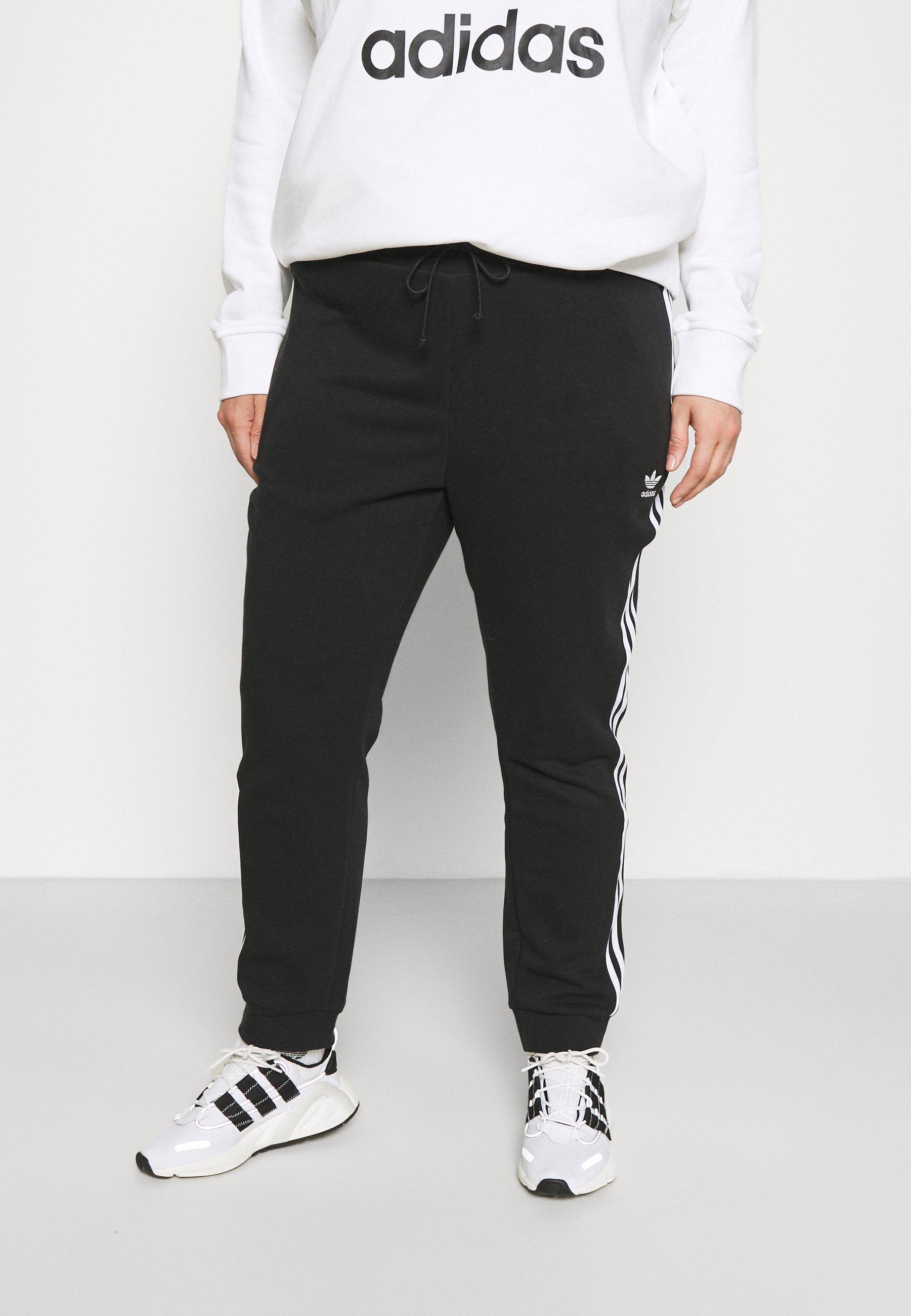 Femme SLIM PANT - Pantalon de survêtement