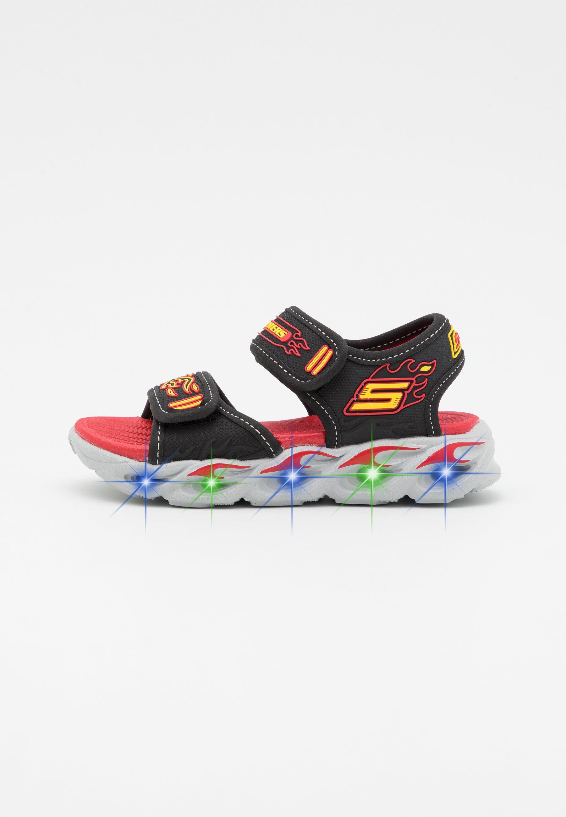 Kids THERMO-SPLASH - Sandals