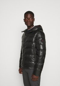 Peuterey - Winter jacket - black - 0