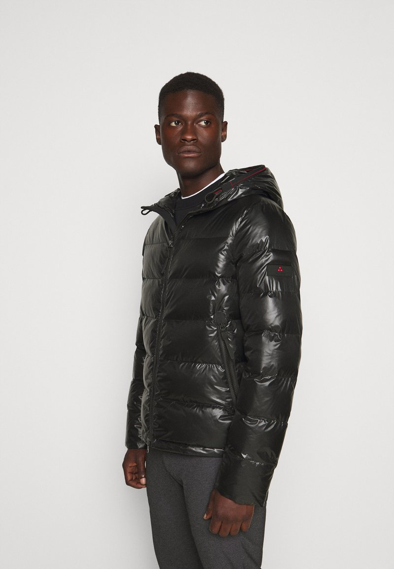 Peuterey - Winter jacket - black