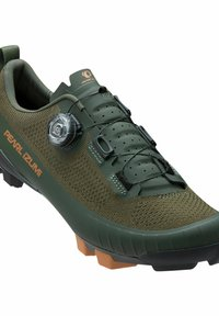 Pearl Izumi - Cycling shoes - olive - 2