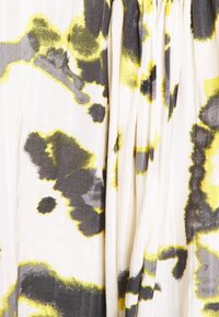 Masai - BADOT - Blouse - oil yellow - 2