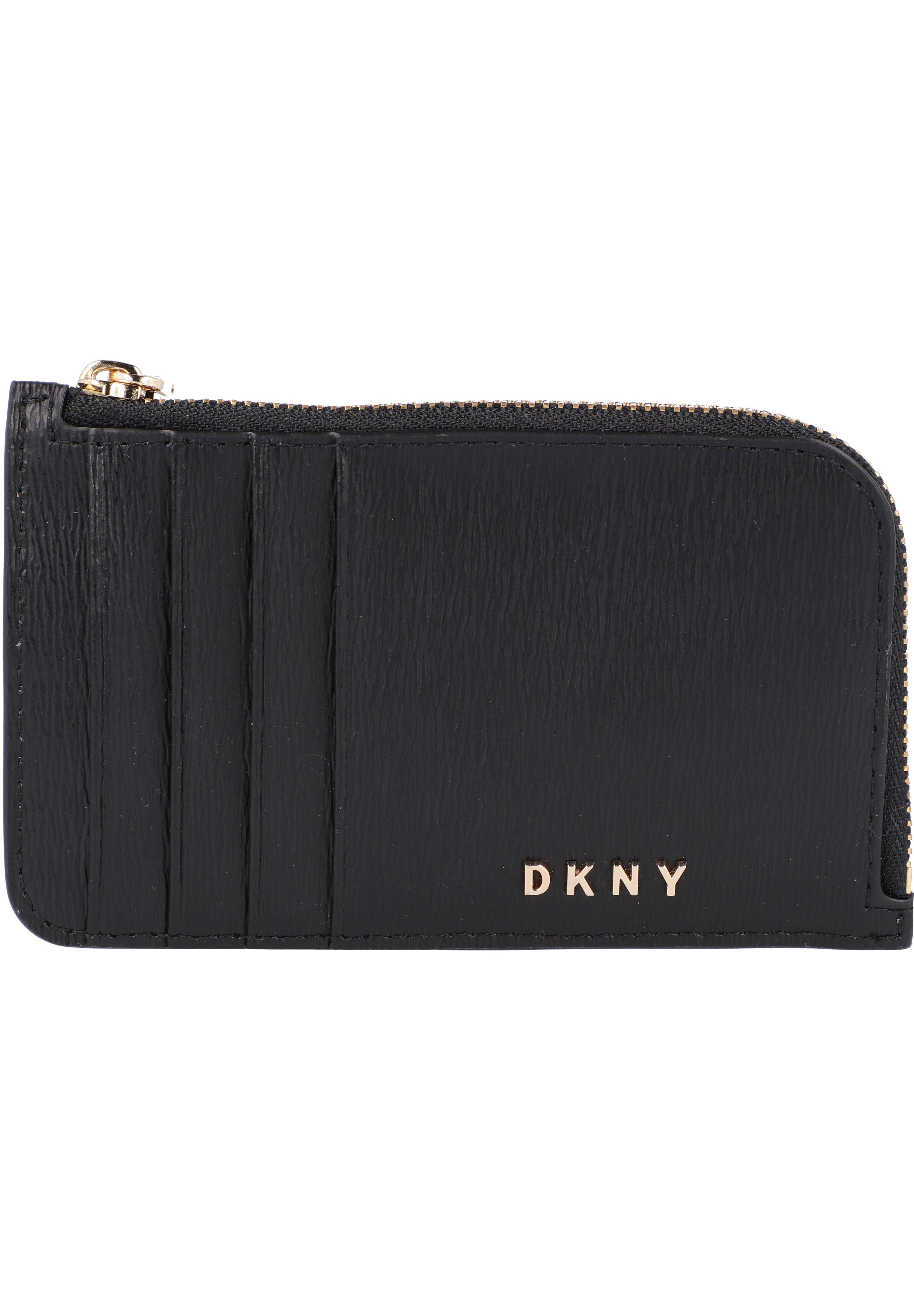 Women BRYANT  - Wallet