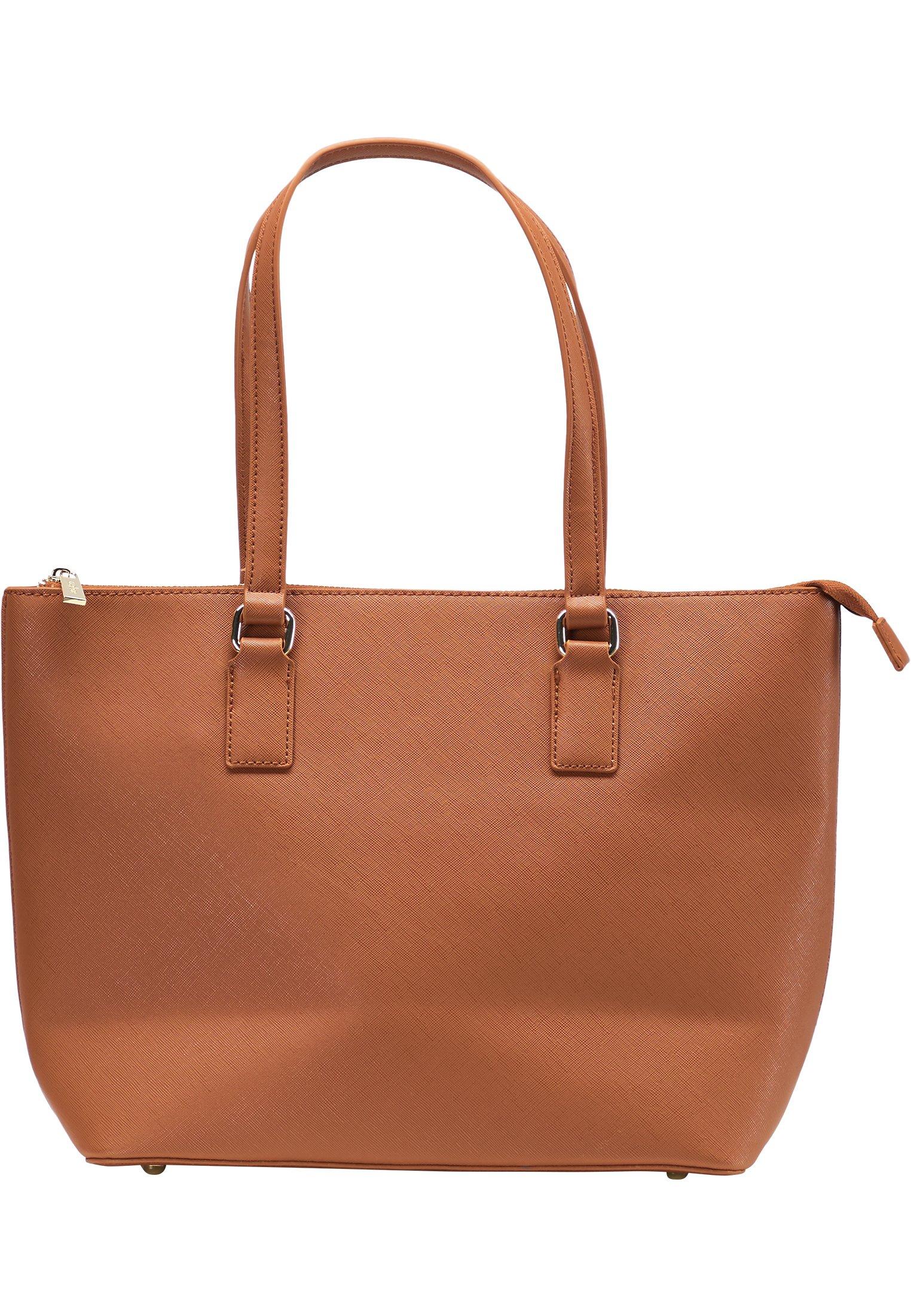 Damen Handtasche