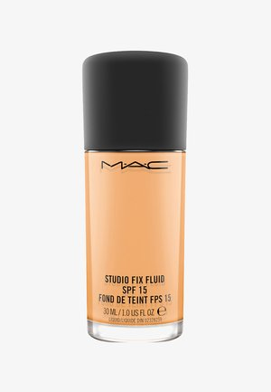 STUDIO FIX FLUID SPF15 FOUNDATION - Foundation - nc 43.5