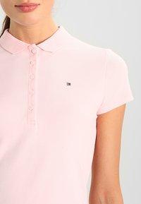 Tommy Hilfiger - NEW CHIARA - Polo shirt - ballerina - 3