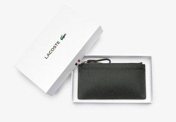 NF3402CE - Wallet - noir