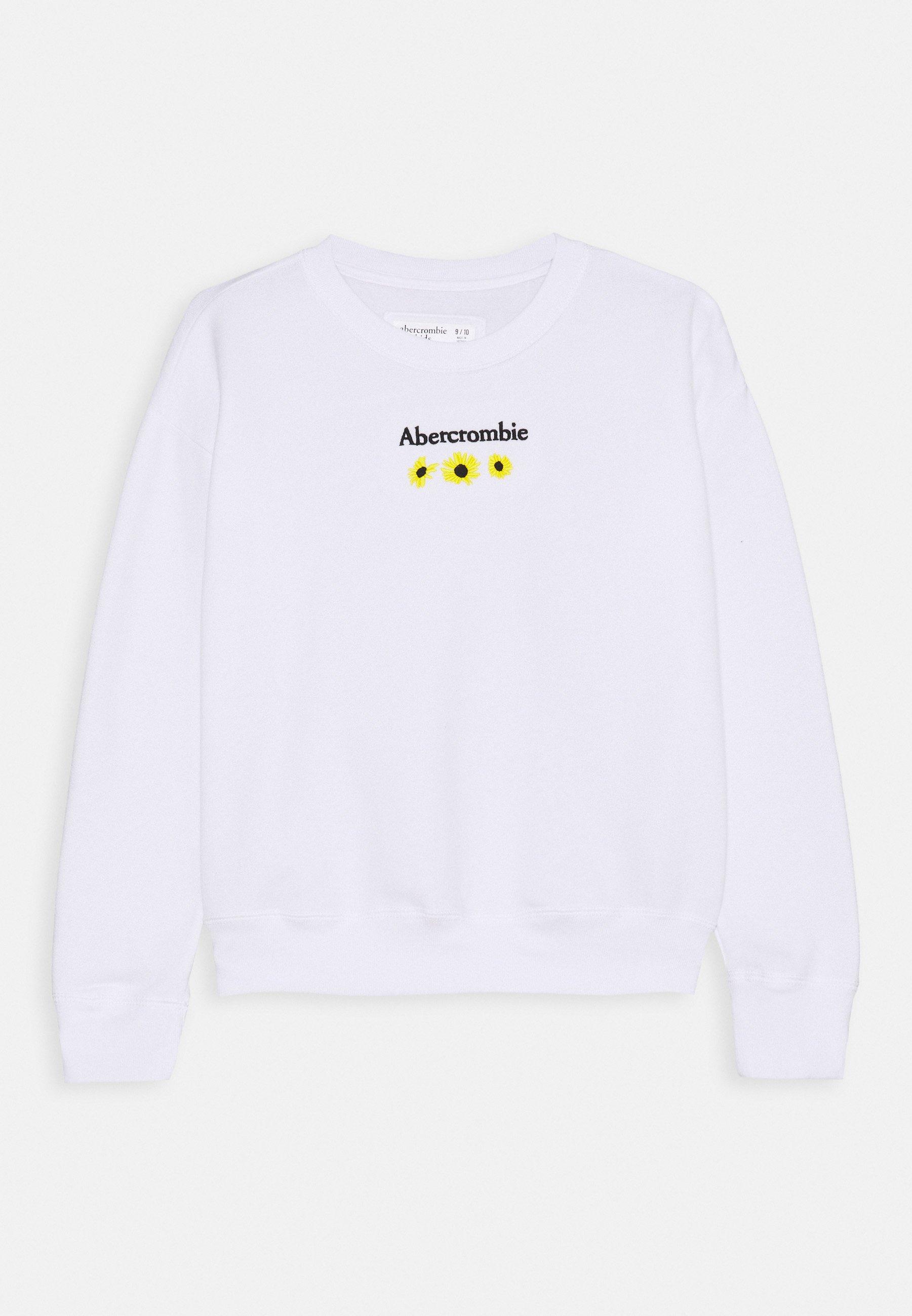 Kids CREW - Sweatshirt