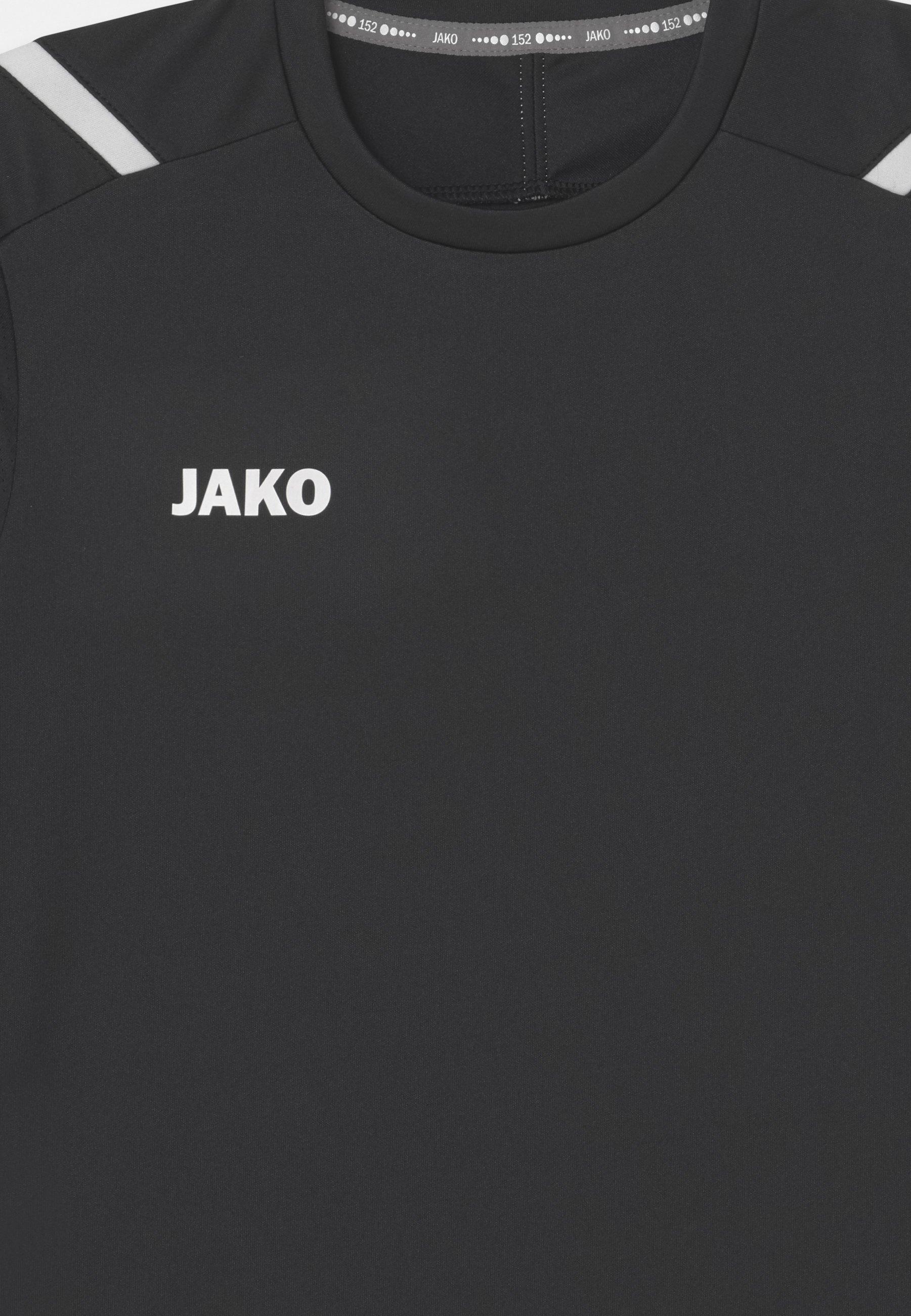 Kids CHALLENGE UNISEX - Print T-shirt