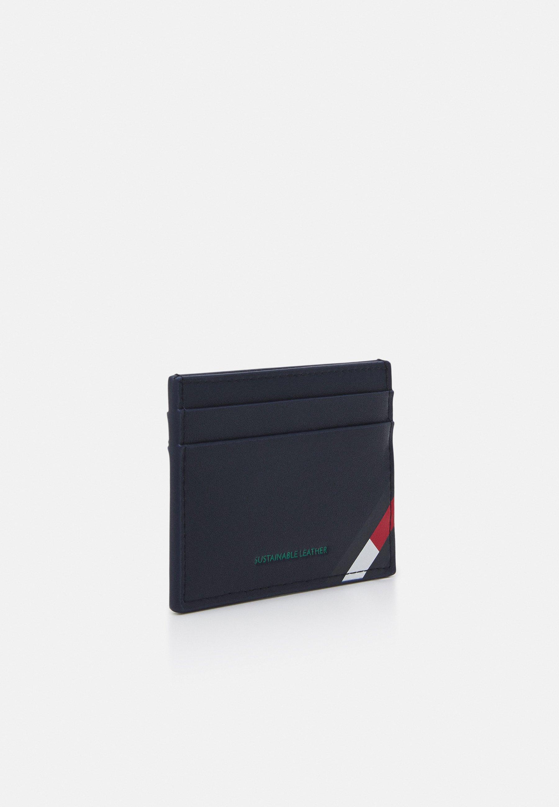 Women CAMPUS HOLDER UNISEX - Wallet