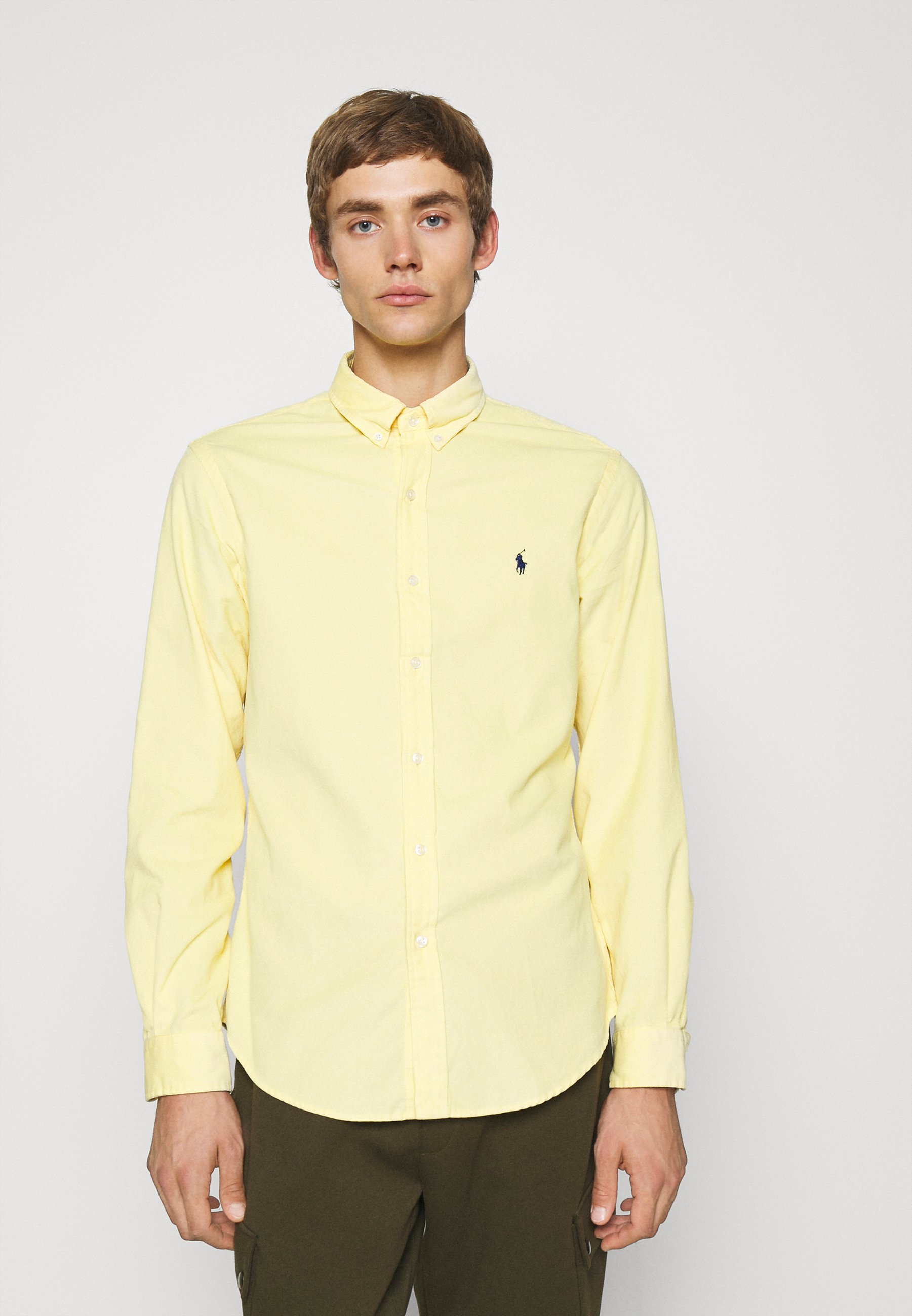 Homme WALE - Chemise