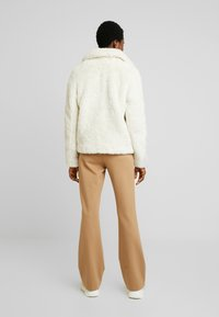 Tiger of Sweden Jeans - STINA - Winter jacket - birch bark - 2