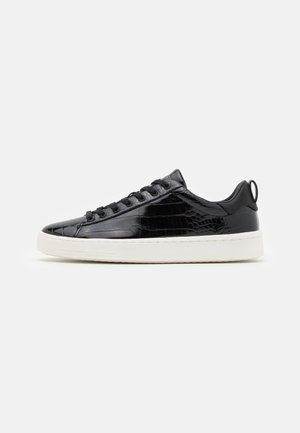 VICE - Trainers - black