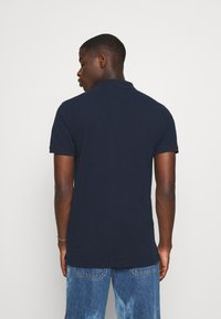 Levi's® - NEW - Polo - dress blues - 2