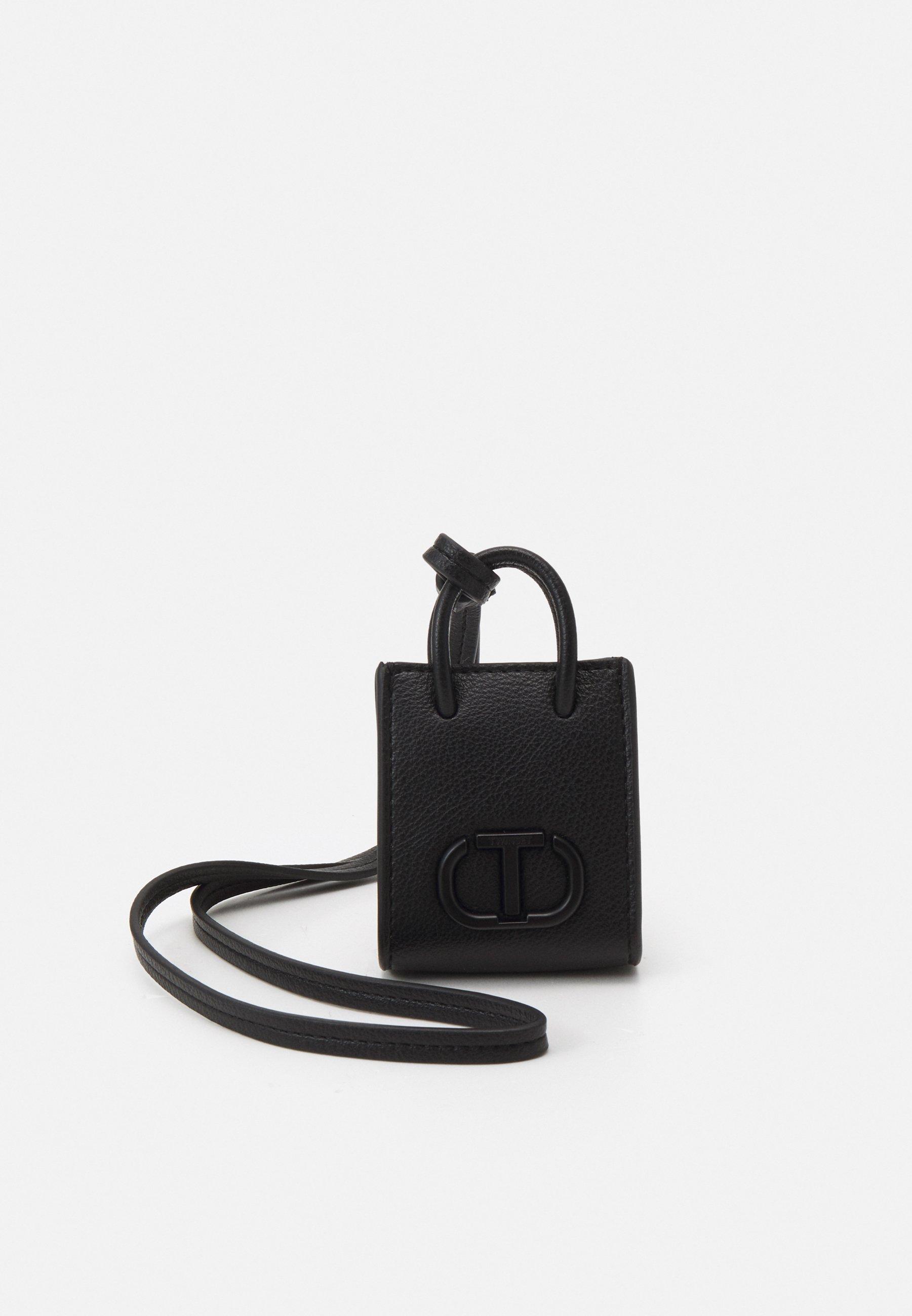 Women MINI BAG - Across body bag