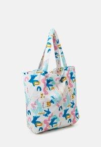 STUDIO ID - TOTE BAG L - Shopping Bag - multicoloured - 3