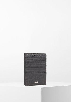 SIGNATURE - Wallet - black