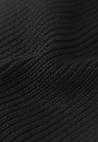 Reima - Beanie - black - 2