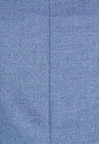 Viggo - OSCAR SUIT - Completo - light blue - 4