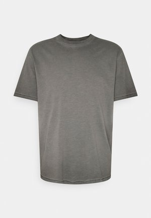ONSMILLENIUM LIFE  - Basic T-shirt - black
