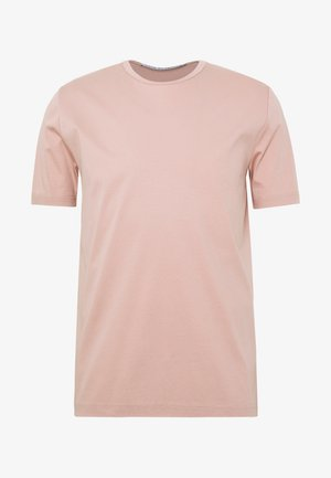 OLAF - Basic T-shirt - woodrose