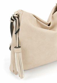 SURI FREY - Handbag - sand - 3