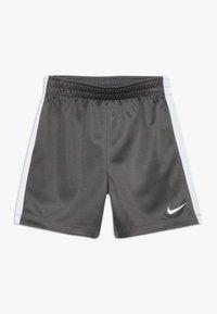 Nike Sportswear - SET BABY - Shorts - iron grey - 2