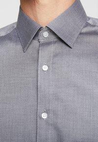 OLYMP - Košile - schwarz - 3